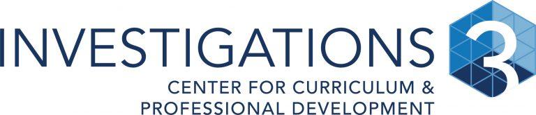 Investigations_Logo